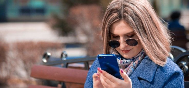 Schikking in zaak om 'gratis' telefoons van telecomaanbieders