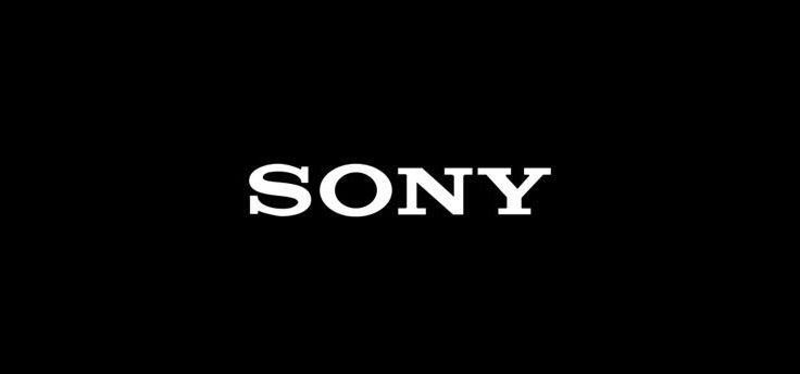 'Sony Xperia Z2: 5.2 inch WQHD-scherm en 20,7 megapixel-camera'