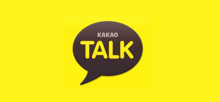 Kakao Talk voegt Lab-functie toe aan applicatie