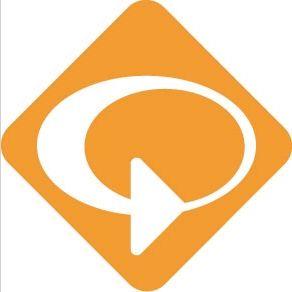 Uitzending Gemist en NOS Mobiel apps nu beschikbaar!