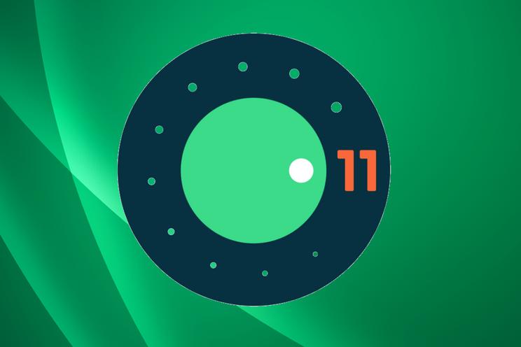 'Android 11 biedt de mogelijkheid om lange screenshots te maken'