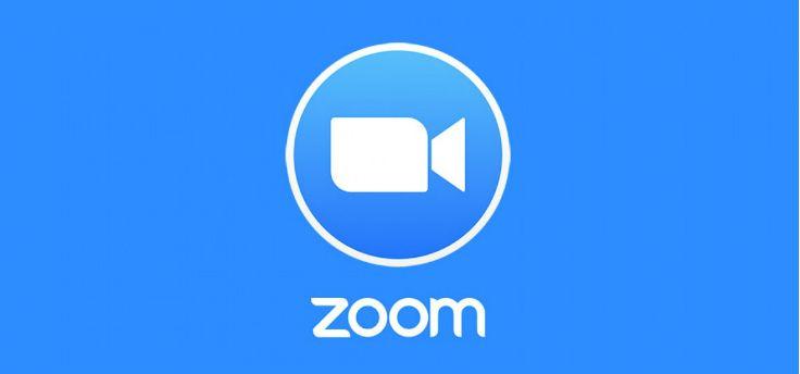'Opnames van Zoom-videogesprekken staan onbeveiligd online'