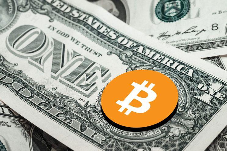 Handelsvolume op Bitcoin beurzen breekt alle records: $6,8 biljoen verwerkt in 2021