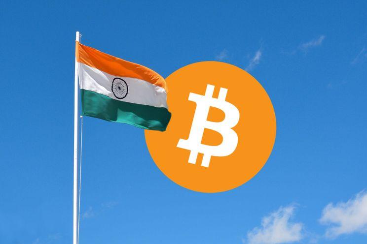 Centrale bank India bevestigt: Géén verbod op bankrekening Bitcoin bedrijven