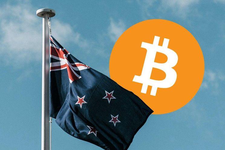 Rechtszaak Cryptopia: $100 miljoen crypto behoort toe aan klanten
