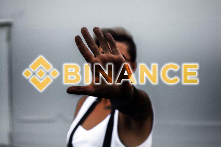 Bitcoin beurs Binance gaat hoofdkantoor openen, zoekt erkenning bij toezichthouders