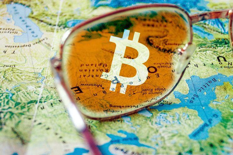 Waar ter wereld kun je Bitcoin (BTC) uitgeven? Van Arnhem tot Ljubljana