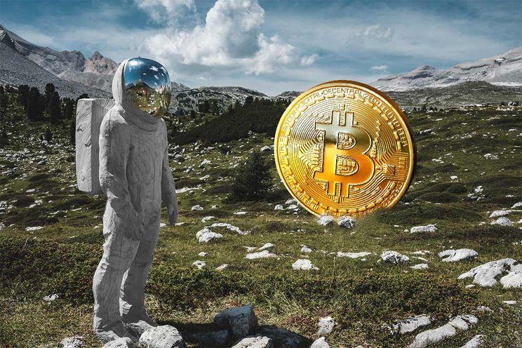 Welke cryptobeurs heeft de meeste Bitcoin (BTC) in kas?