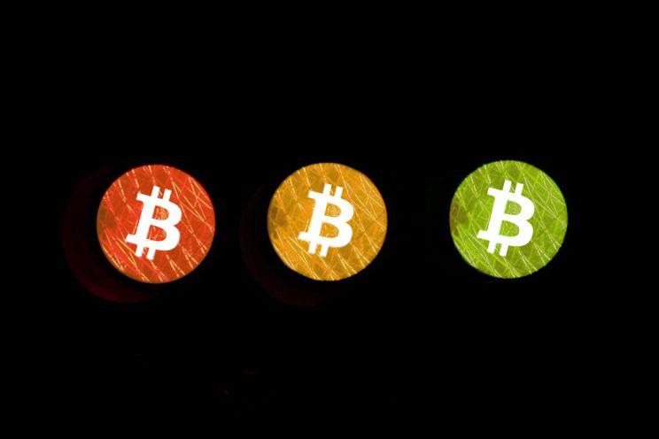 Voor 91% Amerikaanse cryptobedrijven is onduidelijke regelgeving barrière