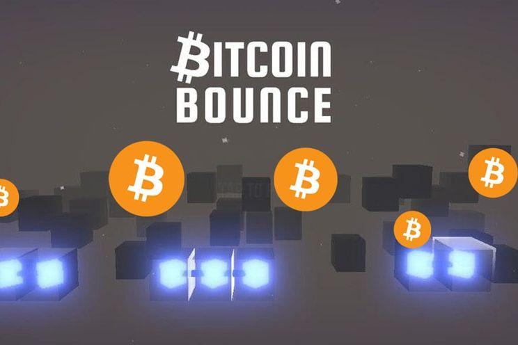 Bitcoin (BTC) verdienen via Lightning met mobiele game