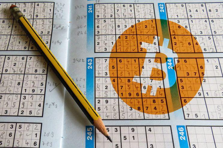 Crypto.com breidt verzekering uit tot $750 miljoen dekking