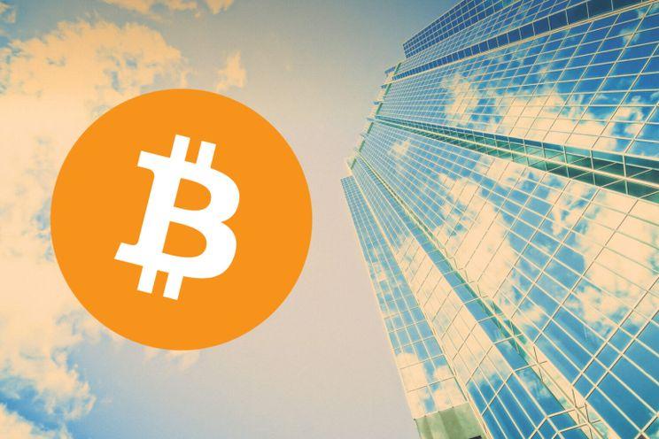 Bitcoin ETF in Amerika opnieuw uitgesteld: beslissing valt in augustus