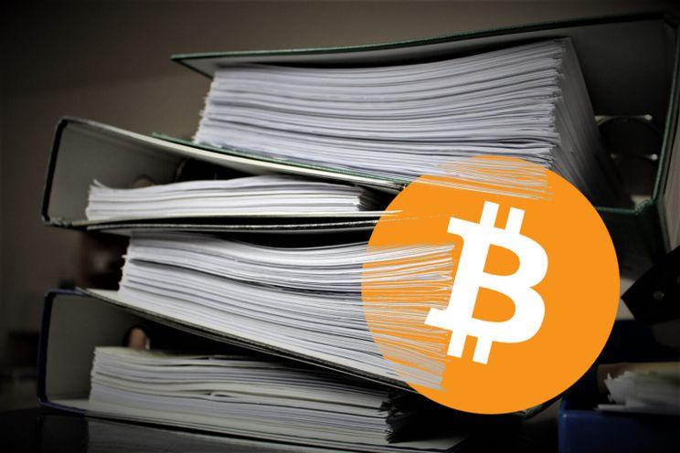 Amerikaans overheidsorgaan wil vóór 2024 duidelijke regels voor Bitcoin