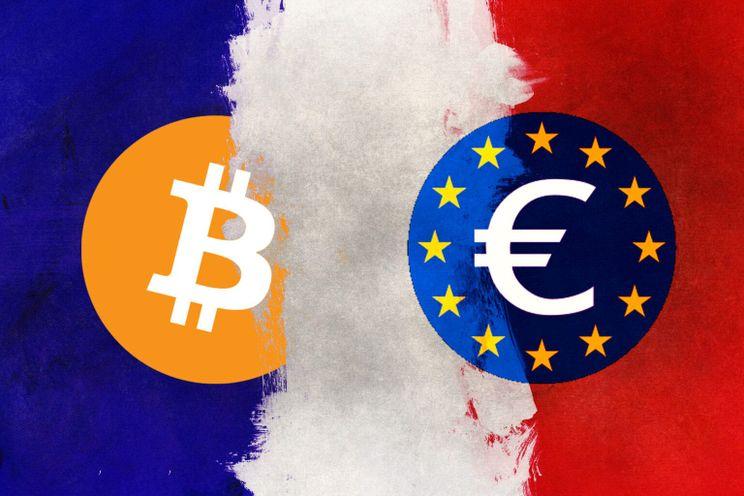 Betaalgigant Nexi zegt samen te werken met ECB aan digitale euro