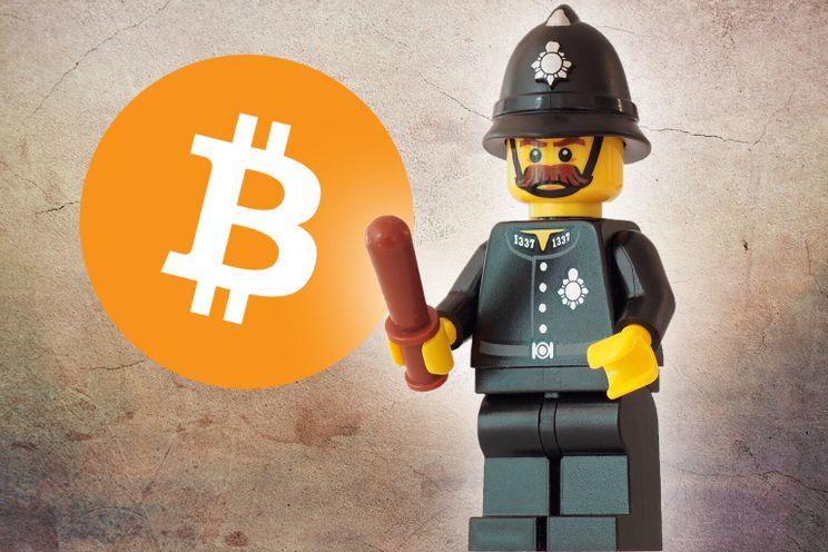 Twee broers verdwijnen met 69.000 Bitcoin (BTC)