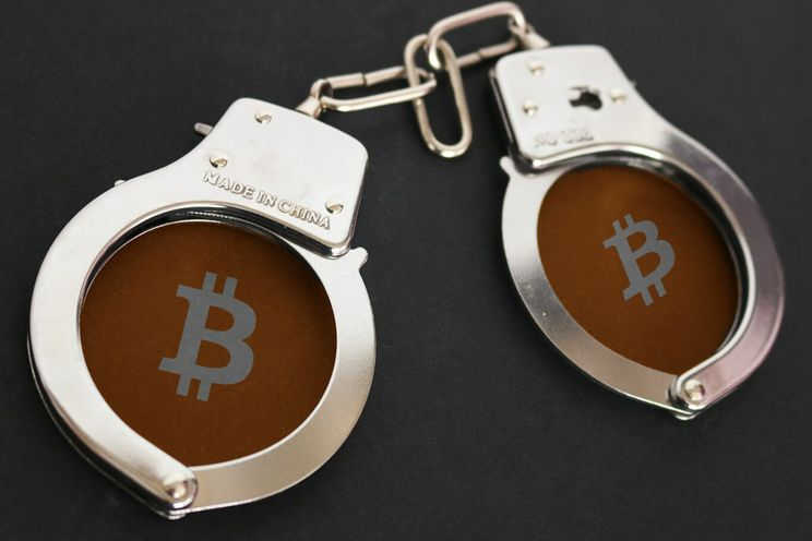 Bitcoin handelaar failliet nadat hij investeerders geen $13 miljoen uitkeerde