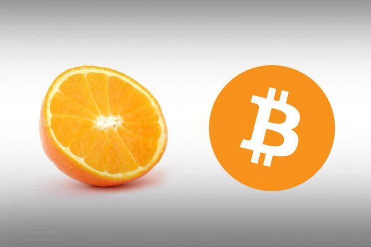 'Bitcoin halving' populaire zoekterm op Google door prijswens