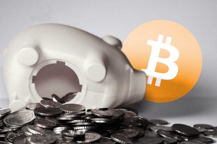 Bitcoin beurs Kraken werkt samen met Zwitserse bank voor stortingen met euro's