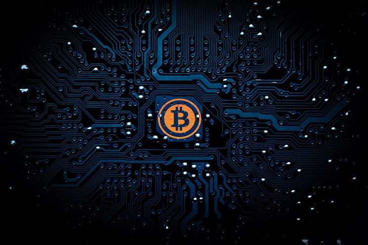 Bitcoin mining fabrikant MicroBT groter dan gedacht: verkoop 600.000 miners in 2019
