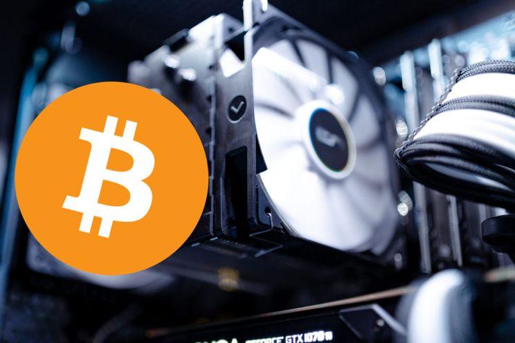 Asic Jungle opent 'eerste marktplaats voor tweedehands Bitcoin mining hardware'