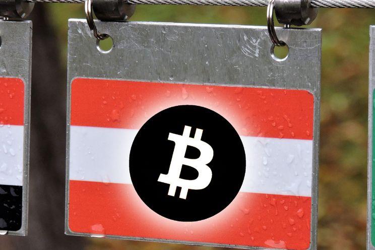 Oostenrijk legt cryptobedrijven keuze voor: licentie of €200.000 boete