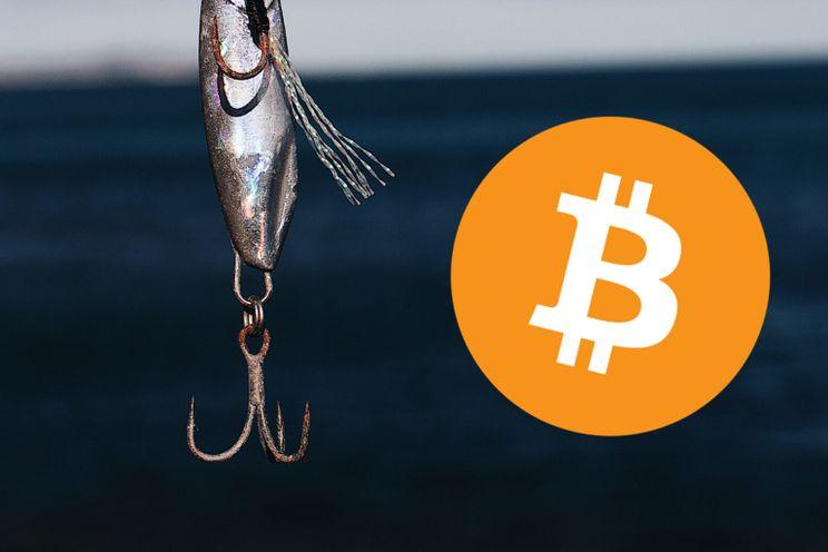 Binance zet Bitcoin adres met $113.000 aan gestolen BTC op zwarte lijst