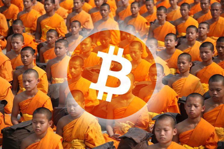 Thailand verleent licentie aan crypto exchange Zipmex