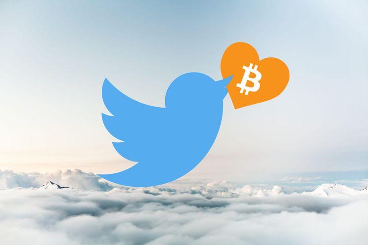 'Bitcoin oplichting': deze prominente Twitter-accounts zijn door de hack getroffen