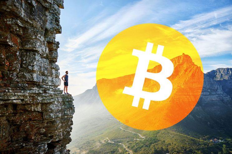 Bitcoin (BTC) opties van Bakkt slaan voorlopig niet aan