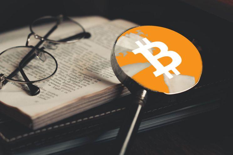 Bitcoin (BTC) en technische analyse: de Elliot Wave Theory