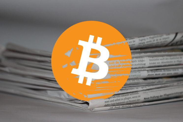 Wat is Bitcoin Dollar Cost Averaging (DCA)?