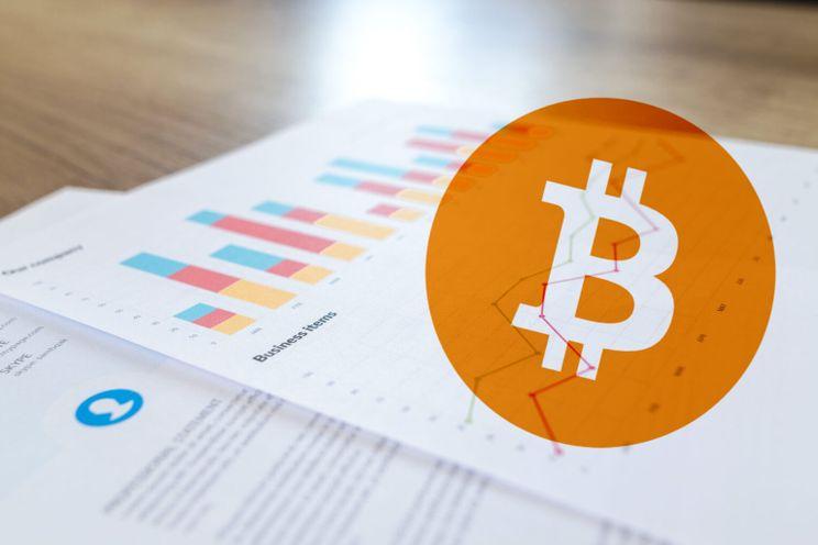 Bitcoin (BTC) fonds van Grayscale: $1,6 miljard erbij in slechts 6 maanden