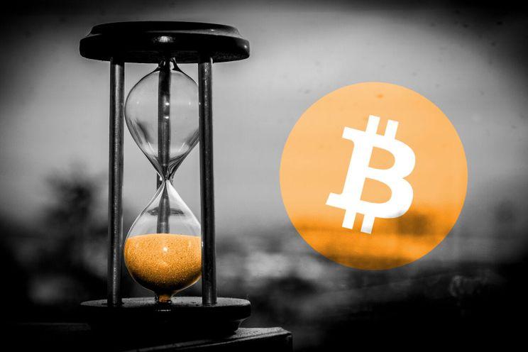 Bitcoin Focus: leven op een boot en geblokkeerde bankrekeningen