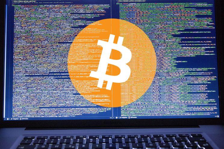 Twitter hack: Waarom gebruiken de oplichters Bitcoin (BTC) om te cashen?