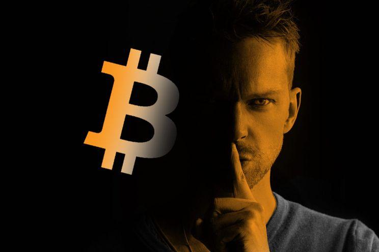 'Criminelen vragen losgeld in Bitcoin (BTC) na hacken camera's'