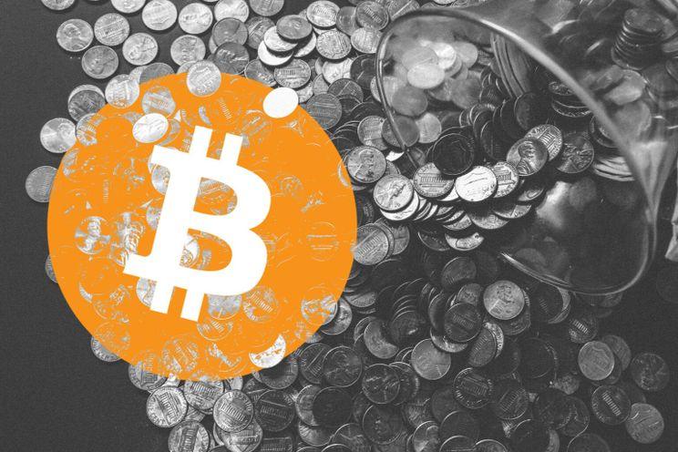 '36% van Amerikaanse mkb'ers accepteert bitcoin betalingen'