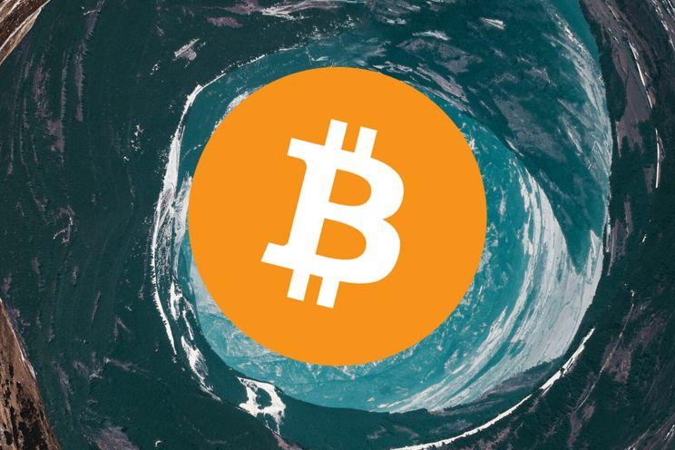 Met deze update zijn smart contracts mogelijk op het bitcoin protocol