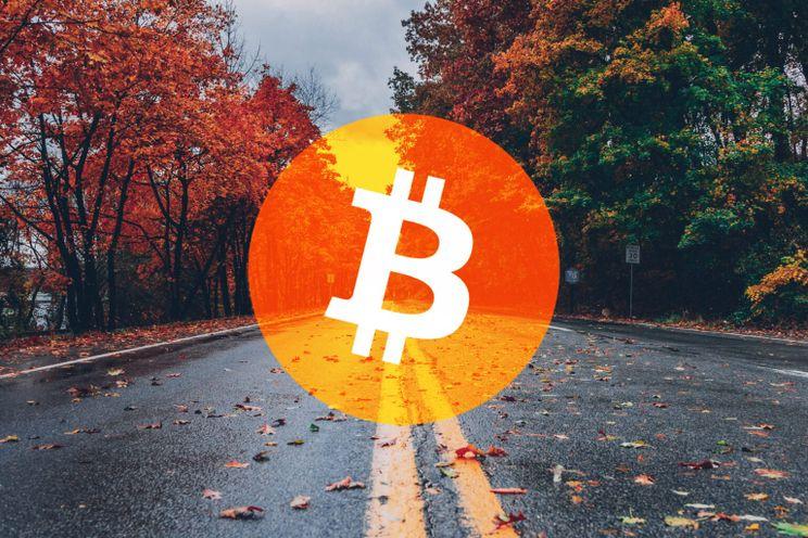 Bitcoin exchange Bitstamp wil meer instituties aan crypto krijgen