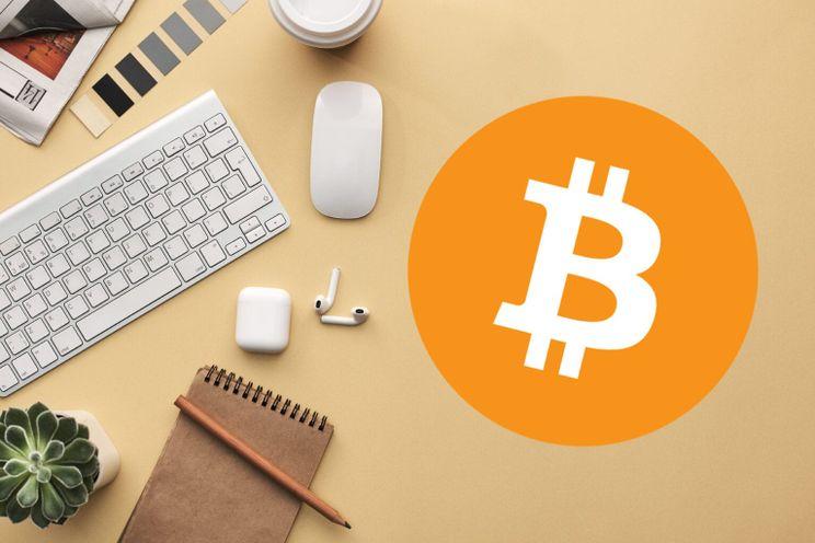 'Bitcoin GitHub community groeit naar minstens 2.800 devs'