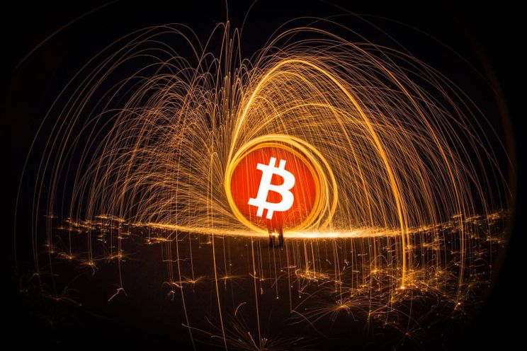 Bitcoin Halving achter de rug: hashrate neemt toe, inflatie naar 1,80%