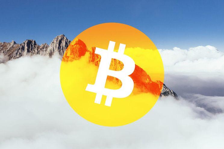 Bitcoin (BTC) Update: Gaan we opnieuw $10.500 testen?