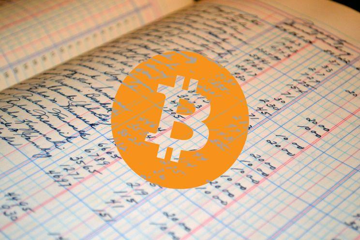 Bitcoin beurs Coinbase bespaart miljoenen aan transactiekosten door batching