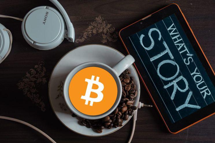 Bitcoin (BTC) Update: Wordt de weerstand rond $9.000 gebroken?