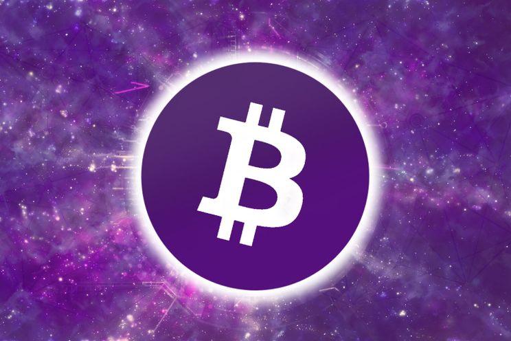 Bitcoin (BTC) Update: De koers stijgt, komt $10.000 in zicht?