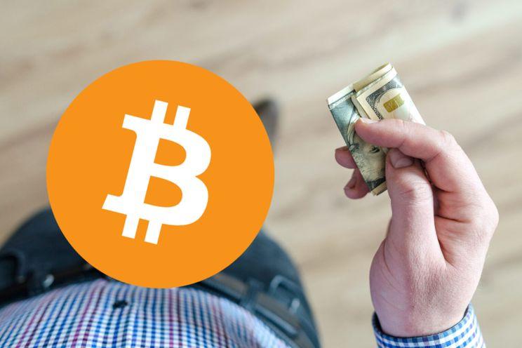 JP Morgan-dochter krijgt $2,5 miljoen boete om 'duur tarief' voor Bitcoin-aankoop