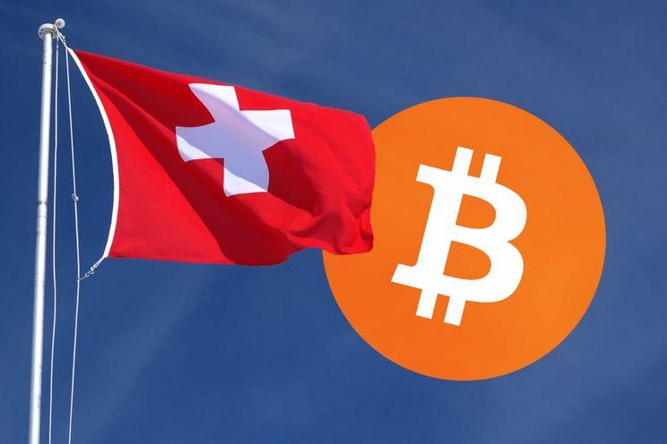 Deze Zwitserse zorgverzekeraar accepteert Bitcoin (BTC) als betaalmiddel