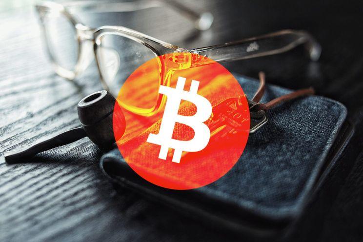 Bitcoin portfolio tracker Blockfolio krijgt een nieuwe naam