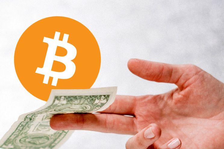 Nieuwe trend op komst? Opnieuw kiest een bedrijf voor Bitcoin als kasreserve