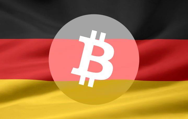 Bitcoin uitlenen tegen 4,3% rente bij gereguleerde online bank Bitwala