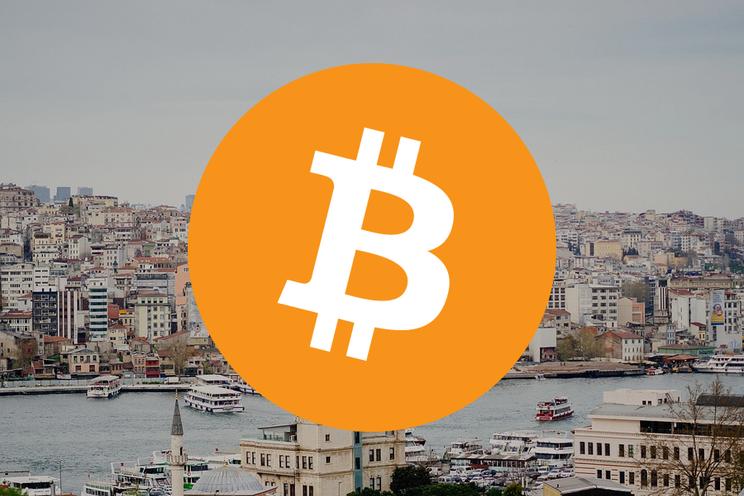 Turkse president Erdogan verklaart de oorlog aan bitcoin